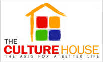205x125-culture-house