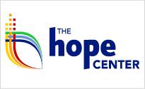 205x125-hope-center