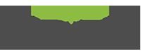 mtf-logo-small