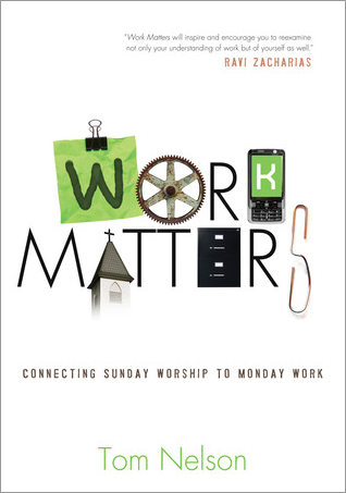 workmatters-cover