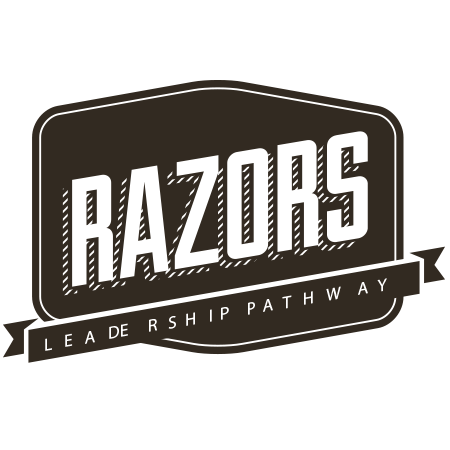 What is Razors Leadership Pathway?