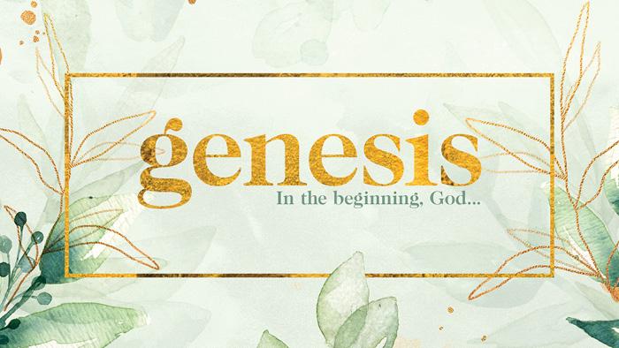 SM-Genesis web